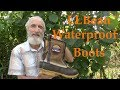 LL Bean Waterproof Boots Review