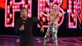 WWE News - Shawn Michaels Return, Vince McMahon Impressed With Lio Rush, 2K19 Season Pass