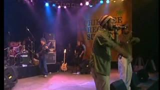 Freundeskreis - Sternstunde & Revolution der Bärte Live 1999