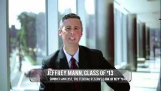 Rutgers MBA - Top MBA Program in New Jersey