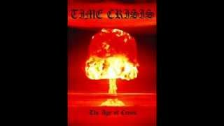 Time Crisis - Turn The Tables