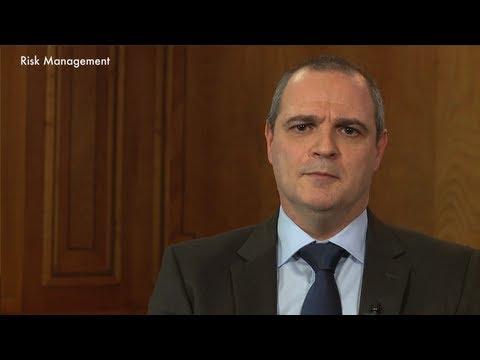 Risk Management - Jean-Michel Albignac, Agence générale Yverdon-les-Bains