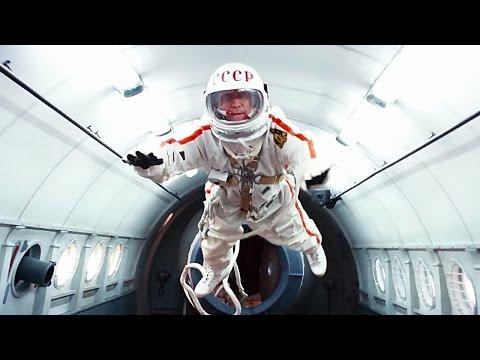 Видео Время первых фильм 2017 смотреть онлайн в хорошем качестве hd