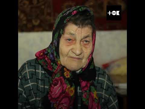 Священник кинул бабушку на 600 000 рублей ...