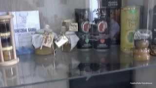 видео Элитные подарки