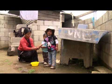 Guatemala Partnership
