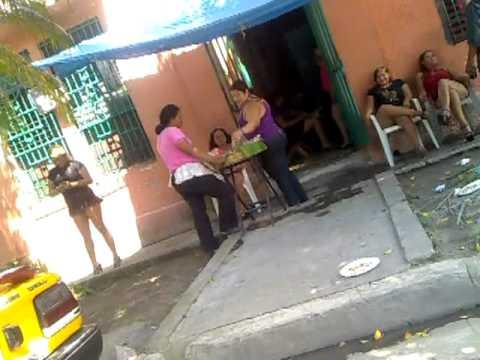 prostitutas street view prostitutas en san javier