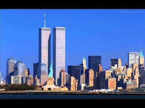9/11 WTC Controlled Demolition Debate Richard Gage vs Chris Mohr