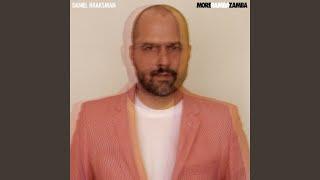 Din Daa Daa (Bert on Beats Remix)