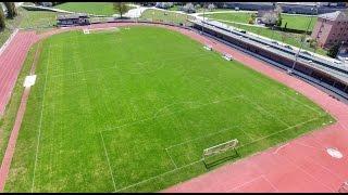 Mühleye - FC Visp