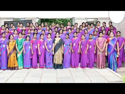 mother-theresa-montessori-teacher-training-institute.