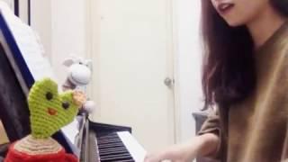 Gọi tên em (Min) - Piano Cover