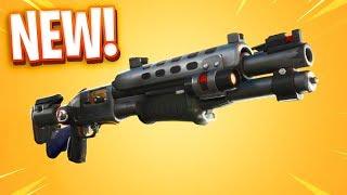 the-new-legendary-tac-shotgun-in-fortnite--