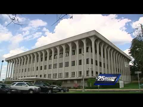 Seth Adams trial resumes