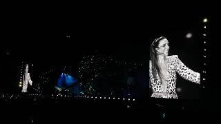 Baixar Ivete Sangalo e Marília Mendonça, DVD Live  DVD live experience