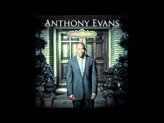 anthony-evans-silence-earllegg423