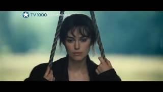 Гордость и предубеждение - промо фильма на TV1000