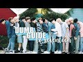 A DUMB GUIDE TO SEVENTEEN