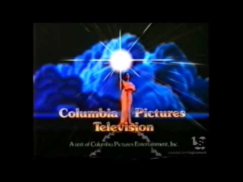 HTV/Columbia Pictures Television (1989)