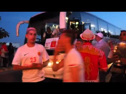 Valletta FC Champions 04