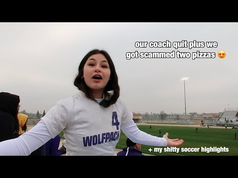 a-day-in-my-life:-my-first-&-last-soccer-vlog-2020-ft-the-squad