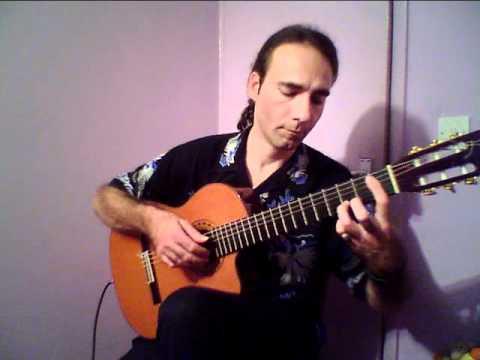 El Testamen d'Amelia - Catalan Folk Song
