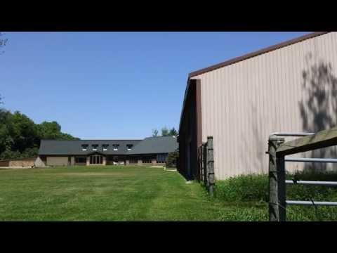 22414 Riley Rd., Lakeville, IN 46536 SOLD by Helen Quick