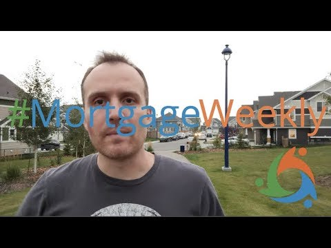 rental-income-|-mortgage-weekly-|-sept-1st,-2018-|-jason-roy-|-edmonton-mortgage-broker