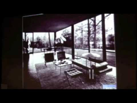 Architectural historian, theorist Beatriz Colomina presents Architecture of Survelience lecture