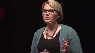 Teaching Love by Facing Hate   Michele Dobbs   TEDxNorthCentralCollege