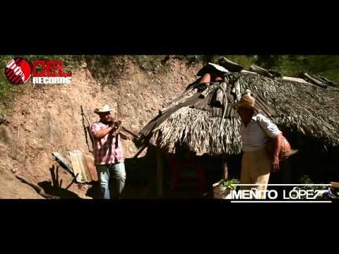 El Mayor De Los Villares -Los Plebes Del Rancho de Ariel Camacho (By Meñito Lopez 2016)