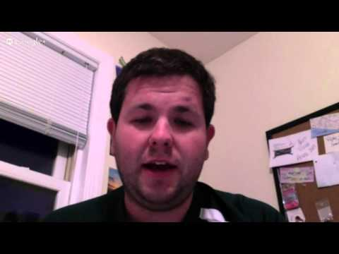 SEO | Search Engine Optimization | Marketing | Digital | Online Expert | Pittsburgh PA