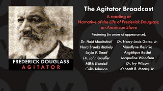 """A Reading Of """"narrative Of The Life Of Frederick Douglass, An American Slave"""""""