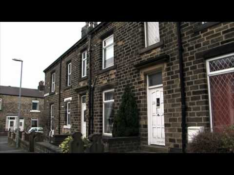 Warmer Homes: making your home more comfortable and reducing energy bills