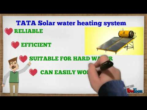 Tata bp solar water heater price list in bangalore dating