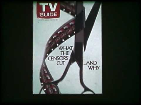 TV Guide Commercial - 1977