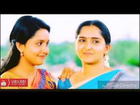 Ayyo Adi Aathe   Kodiveeran   Tamil Whatsapp Status Video Song   Video Song   Tamil Status Video