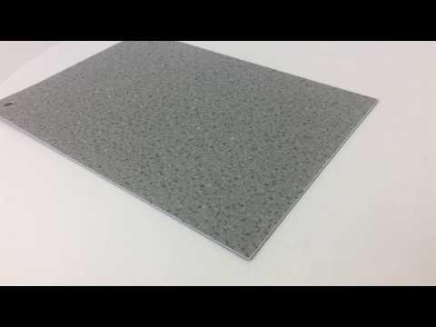 Линолеум Полукоммерческий Polystyl Hyperion SB Star 2 4м рулон