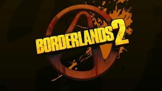 Borderlands 2 - Game of the Year Edition gameplay (PC Game, 2013)