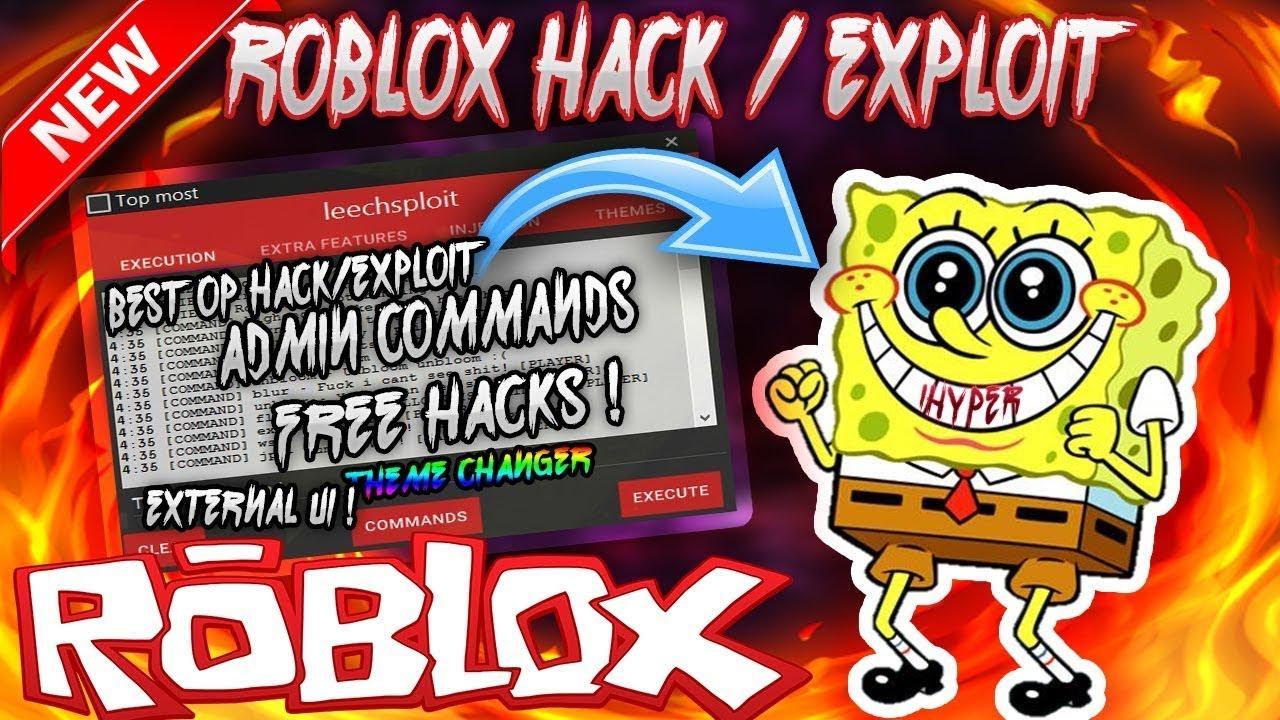 Roblox Admin Command Hack 2015 - Roblox Hack Fulflex 722018 Jailbreak Lumber Tycoon Admin Hack Fe Commands Lvl 7