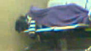 Video0008.3gp