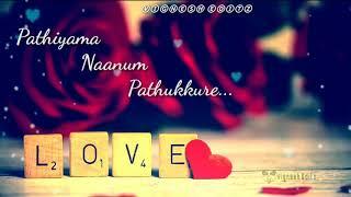 💕💕💕#...Sathiyama Na Sollurendi... #... Super Song... #💕💕💕.mp3