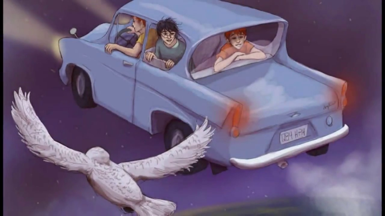 Image result for harry potter and the chamber of secrets fanart