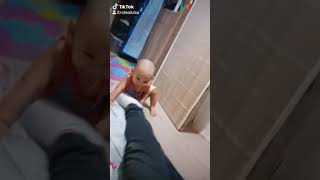 Babies funny videos