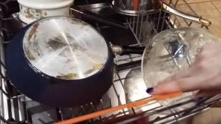 zanussi ZDT92100FA , Finish, посудомойка, посудомоечная машина, посудомойка занусси