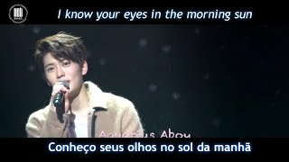 [PT-BR] SMROOKIES - How Deep is Your Love (Ao Vivo no SMROOKIES SHOW)