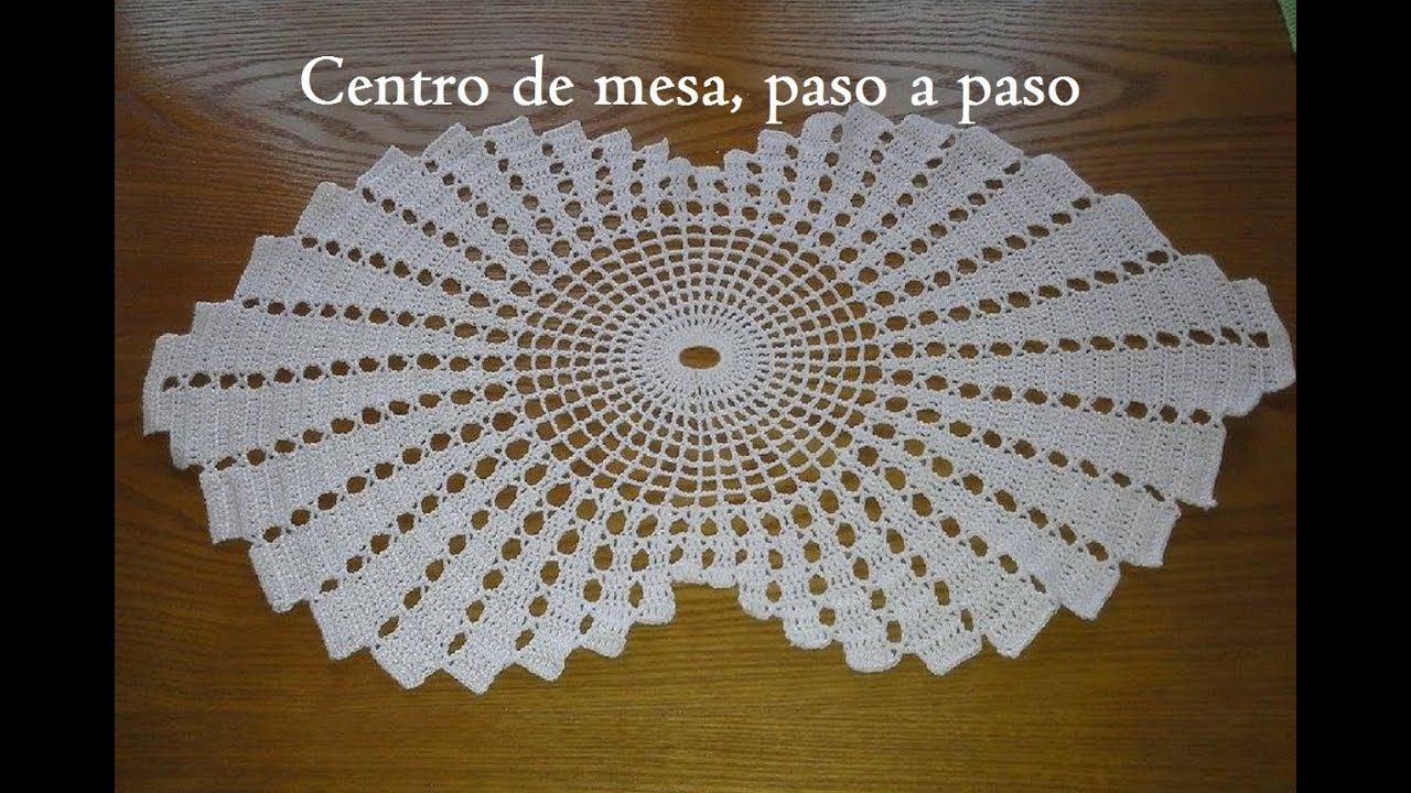 Caminos Para Mesas De Salon De 100 Fotos Con Ideas De Caminos De Mesa Para Decorar La Mesa