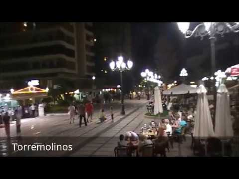 Places to see in ( Torremolinos - Spain )
