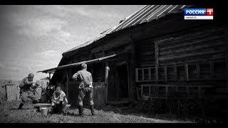 Свидетель эпохи – Свидетель эпохи – ветеран ВОВ Михаил Павлович Литвин