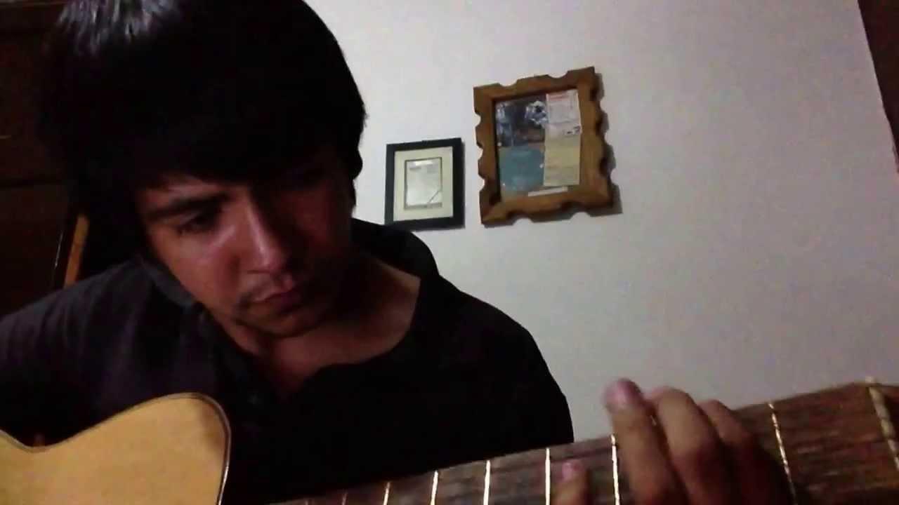 Videos de El Jinete, Enrique Bunbury
